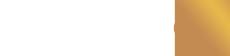 לוגו אלפא פרקטים