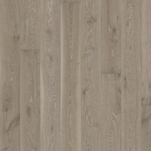 פרקט עץ חום אפור דגם Karelia 188 Grey