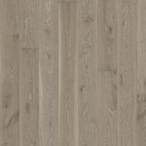 Karelia 188 Grey