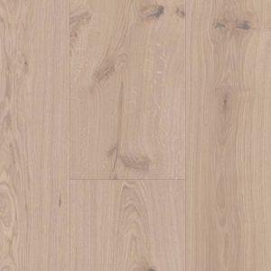 פרקט עץ בהיר דגם SAVANNE