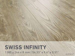 SWISS INFINITY