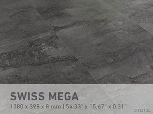 SWISS MEGA