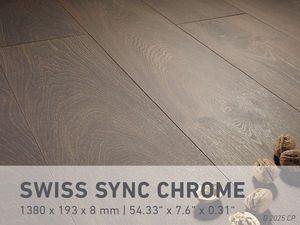 SYNC CHROME