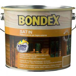 BONDEX סטין