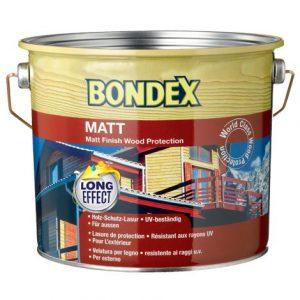 BONDEX מט