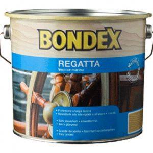 BONDEX רגאטה