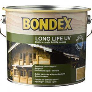 BONDEX UV