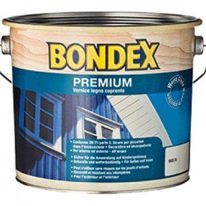 BONDEX פרימיום