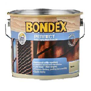 BONDEX פרפקט