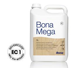 מגה Bona