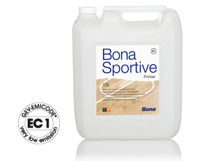 Bona – ספורטיב