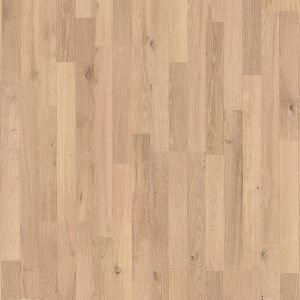 ENHANCED VINTAGE OAK WHITE, 3 STRIP