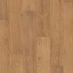 NATURAL VARNISHED OAK – classic