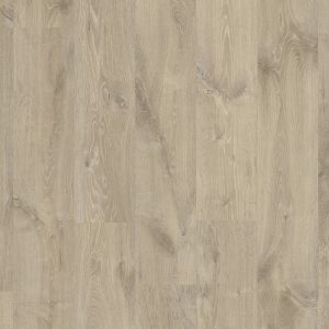 LOUISIANA OAK BEIGE