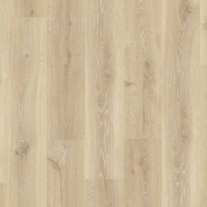 TENNESSEE OAK LIGHT WOOD