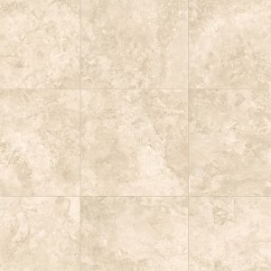 TIVOLI TRAVERTINE