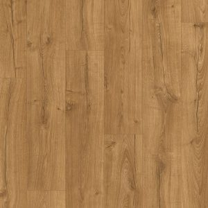 CLASSIC OAK NATURAL – impressive