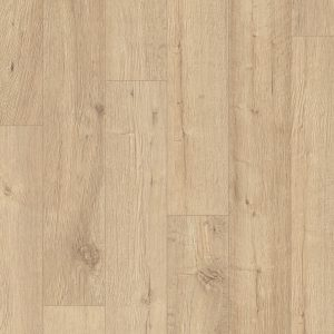 SANDBLASTED OAK NATURAL – impressive
