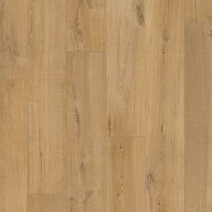 SOFT OAK NATURAL – impressive