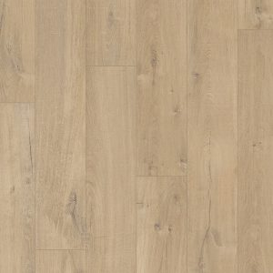 SOFT OAK MEDIUM – impressive