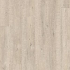 SAW CUT OAK BEIGE – impressive