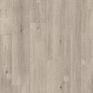 SAW CUT OAK GREY – impressive