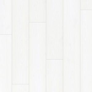 WHITE PLANKS – impressive