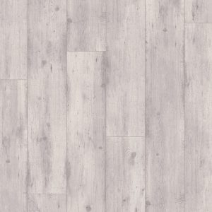 CONCRETE WOOD LIGHT GREY – impressive