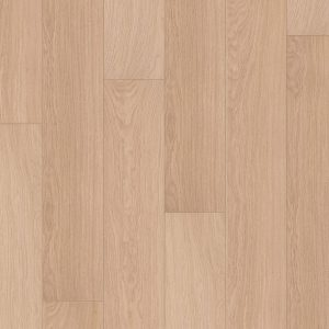 WHITE VARNISHED OAK – impressive