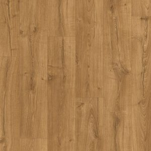 CLASSIC OAK NATURAL