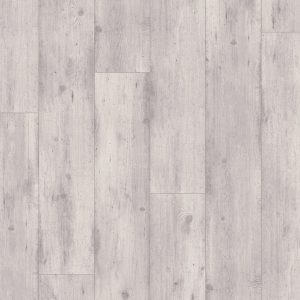 CONCRETE WOOD LIGHT GREY