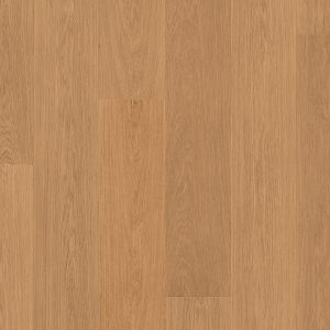 NATURAL VARNISHED OAK – largo