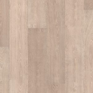 WHITE VINTAGE OAK, PLANKS