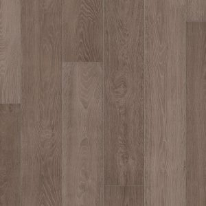 GREY VINTAGE OAK, PLANKS