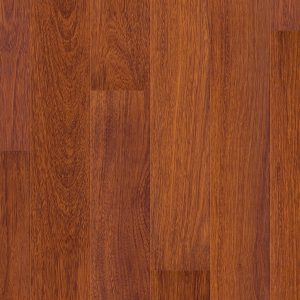 NATURAL VARNISHED MERBAU, PLANKS