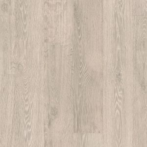 LIGHT RUSTIC OAK, PLANKS