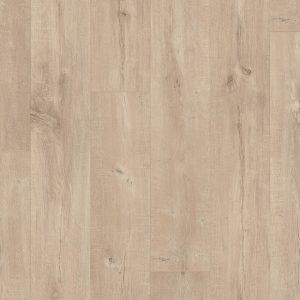 DOMINICANO OAK NATURAL, PLANKS