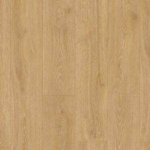 WOODLAND OAK NATURAL