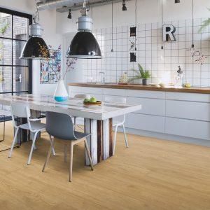 פרקט למטבחיםפרקט למטבחים