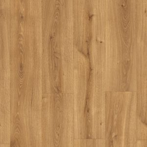 DESERT OAK WARM NATURAL