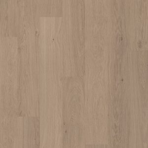 NATURAL HERITAGE OAK – eligna