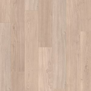 LIGHT GREY VARNISHED OAK – elite