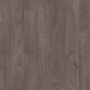OLD OAK GREY, PLANKS
