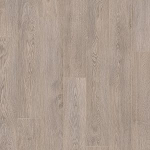 OLD OAK LIGHT GREY, PLANKS