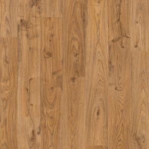 OLD WHITE OAK NATURAL, PLANKS