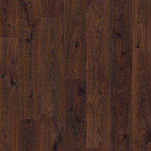 OLD WHITE OAK DARK, PLANKS