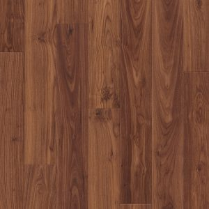 OILED WALNUT, PLANKS