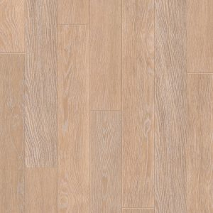 LIMED OAK, PLANKS