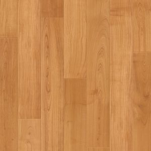 NATURAL VARNISHED CHERRY, PLANKS