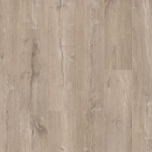CARIBBEAN OAK GREY, PLANKS